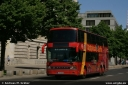 citysightseeing8181.jpg
